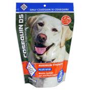 Nutramax Cosequin Soft Chews Plus MSM Joint Health Supplement Chews - 60 Count