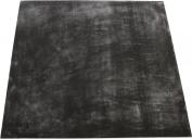 VERDUGO GIFT CO Large Glass Scoring And Breaking Mat