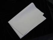 White Acid-Free Tissue Paper