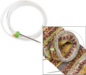 Long Circular Stitch Holder