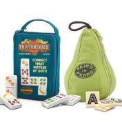 """Bananagrams """"Preschool Pack"""" Bundle"""