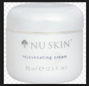 Nu Skin NuSkin Moisturisers Rejuvenating Cream - 70ml