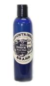 Mountaineer Brand Beard Wash