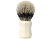 Thater 4125/2 Finest Silvertip Shaving Brush