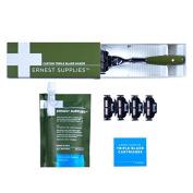 Ernest Supplies Shaving Box Kit