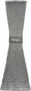 Tonga Tonga Fit Grey / S Crtg10401 [ Japan Imports ]