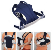 Amjimshop Infant Baby Carrier Newborn Kid Wrap Backpack Comfort Sling