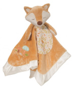 Fox Lil Snugglers 33cm by Douglas Cuddle Toys