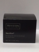 Revision Nectifirm Neck Firming Cream 50ml Jar Health Care Family