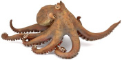 Papo Octopus Toy Figure
