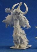 RPR89031 Bones Whispering Tyrant Miniature Reaper