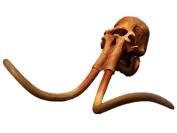 Gmasking Resin Mammoth Skull Model Replica