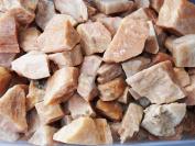 Fundamental Rockhound Products