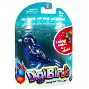 Digi Birds Single Pack Doll, Apollo