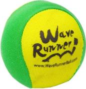 Wave Runner Ball