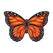 Windnsun Microkite Mini Mylar Butterfly 12cm Kite