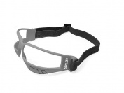 SKLZ Court Vision Basketball Dribble Goggles
