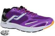 Pro Touch Junior Elexir 5 Boys/Girls Running Shoes 2015/2016 Various colours YCSports