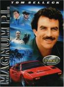 Magnum P.I.: Season 1 [Region 4]