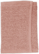 Fripac-Medis Terry Face Cloth 30 x 15 cm, Salmon