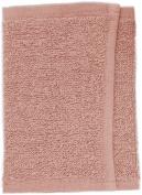 Fripac-Medis Terry Face Cloth 30 x 15 cm, Salmon