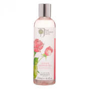Bronnley The Royal Horticultural Society Bath and Shower Gel, Rose 250 ml