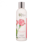 Bronnley The Royal Horticultural Society Body Lotion, Rose 250 ml