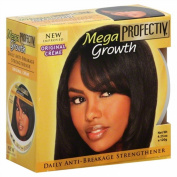 Profective Mega Mega Growth Daily Anti-Breakage Strengthener 130ml