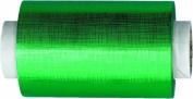 Fripac-Medis Hair Super-Plus Pressed Aluminium Foil 100 m x 12 cm, Green