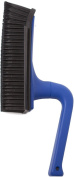V7 V Bristles Handbrush, Blue