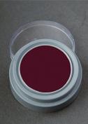Grimas Creme Make-Up 504 Bordeaux 2.5ml