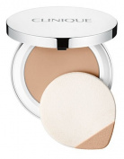 Beyond Perfecting Powder Foundation and Concealer by Clinique 06 Ivory