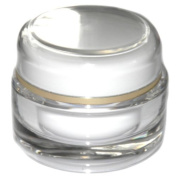 "French Gel ""Studioline White"" 30ml"