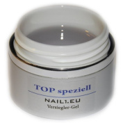 sealing Gel Top special NAIL1.EU 40ml
