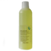 "Cleaner ""Cleanser"" 200ml"