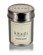 Khadi- Sandalwood Face Pack