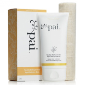 Pai Skincare Rosehip BioRegenerate Rapid Radiance Mask, For Dry Sensitive Skin / All Skin Types
