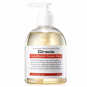 [CIRACLE] Anti Blemish Teatree Wash - 250ml