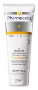Pharmceris P PURI-ICHTILIUM body and scalp cleansing gel body and Head cleansing gel