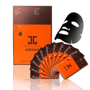 JC JAYJUN Real Water Brightening Mask
