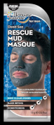 MONTAGNE JEUNESSE RESCUE MUD MASK