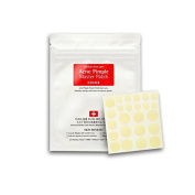 [Cosrx] Acne Pimple Master Patch * 3 sheets
