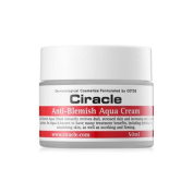 [Ciracle] Anti Blemish Aqua Cream - 50ml