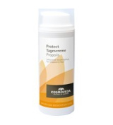 Protect Day Cream - Propolis 50ml