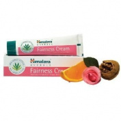 Himalaya Herbals Fairness Cream 50G