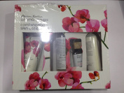 Aroma Magic Combination Skin Essentials Kit