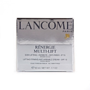 LANCOME RENERGIE MULTI-LIFT FIRMING ANTI-WRINKLE FACE & NECK CREAM - 50ML