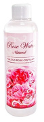 The Old Rose-Distillery Pure & Natural Rose Water to Revive & Hydrate the Skin - 330ml