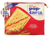 Kelloggs Retro 70s Pop Tarts Wash Bag