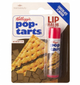 Kelloggs Retro 70s Chocolate Pop Tarts Lip Balm